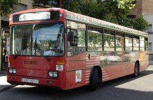 bus6zamora_nortecastilla